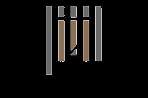 Mitras Architectural Metalwork logo