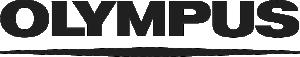 Olympus Keymed logo