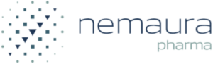 nemaura pharma logo